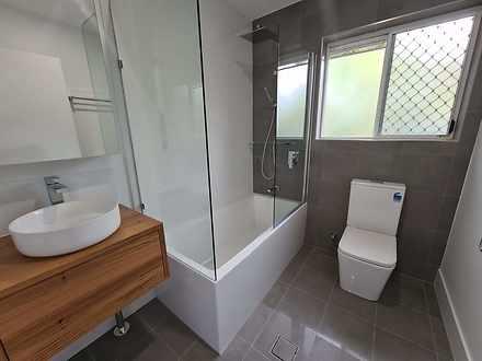 3/52 Brooks Street, Railway Estate 4810, QLD Unit Photo