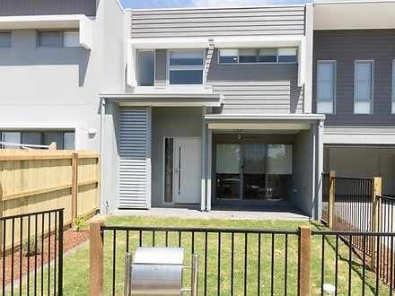 51 Daybreak Street, Yarrabilba 4207, QLD Townhouse Photo