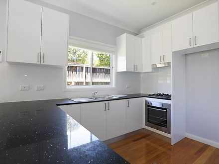 10A Marie Crescent, Mona Vale 2103, NSW Apartment Photo