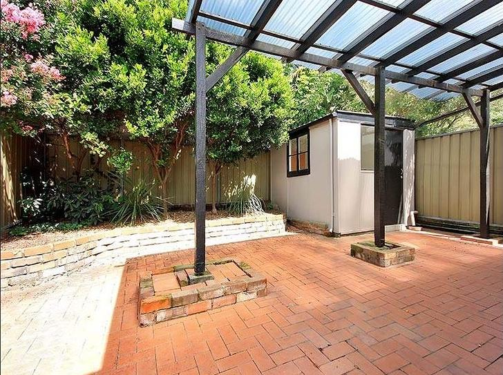 193 Corunna Road, Stanmore 2048, NSW House Photo
