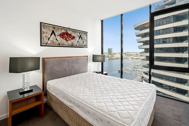 1702/5 Caravel Lane, Docklands 3008, VIC Apartment Photo