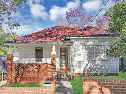 17 Mangerton Road, Mangerton 2500, NSW House Photo