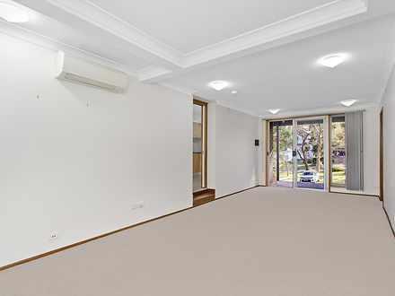96 Clontarf Street, North Balgowlah 2093, NSW Apartment Photo