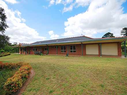 890 Dog Trap Road, Ourimbah 2258, NSW House Photo