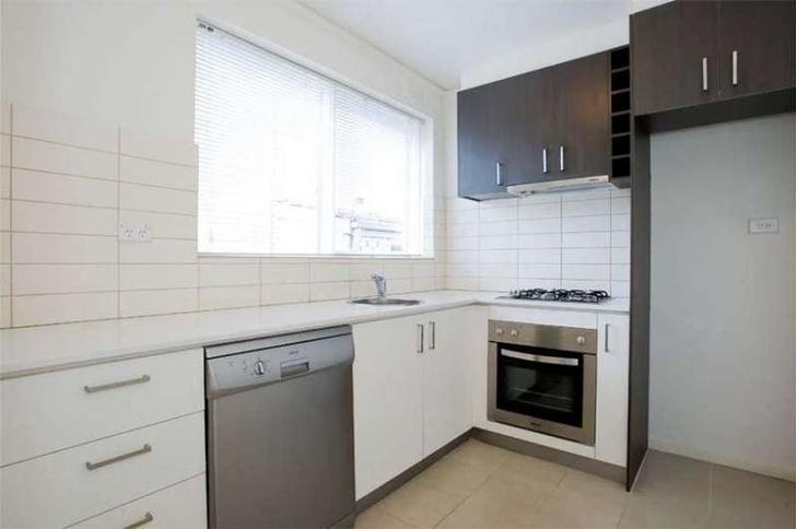 11/44 Woolton Avenue, Thornbury 3071, VIC Apartment Photo