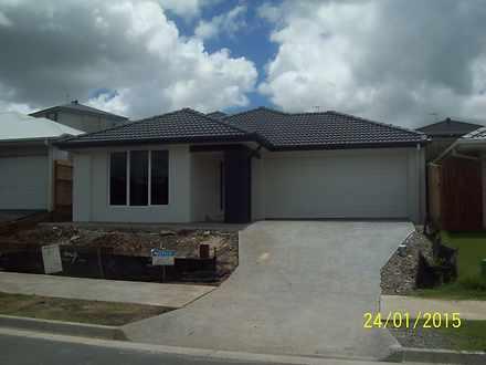 120 River Run Circuit, Ormeau Hills 4208, QLD House Photo