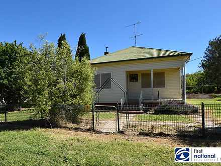 9 Red Hill Road, Bowning 2582, NSW House Photo