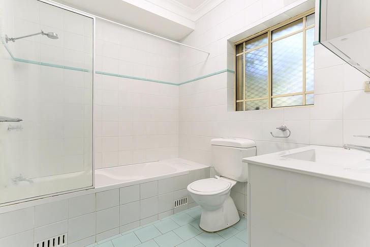 3/40 Boronia Street, Kensington 2033, NSW Apartment Photo