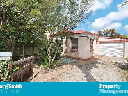 13A New Street, Plympton 5038, SA House Photo