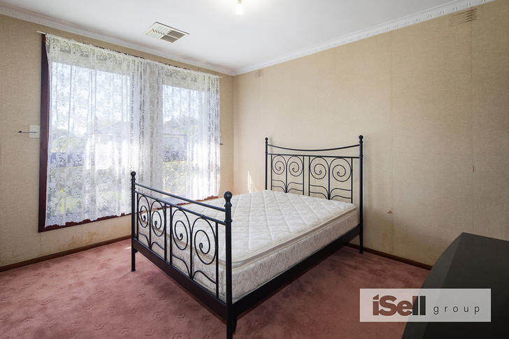 23 Worsley Avenue, Clayton South 3169, VIC House Photo