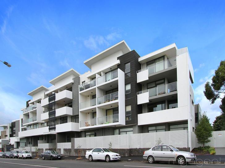 306/460 Victoria Street, Brunswick 3056, VIC Apartment Photo