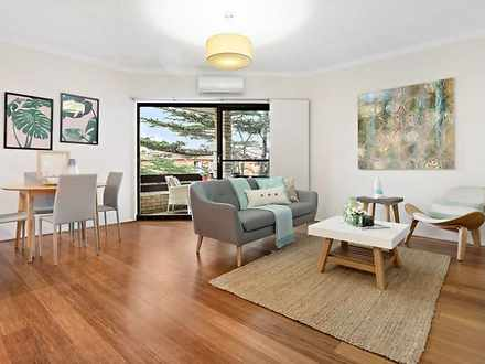 17/17 Gannon Avenue, Dolls Point 2219, NSW Apartment Photo