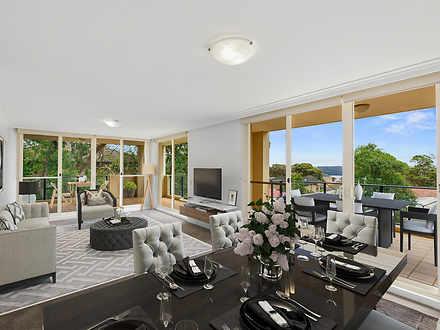 A31/2 Brady Street, Mosman 2088, NSW Apartment Photo