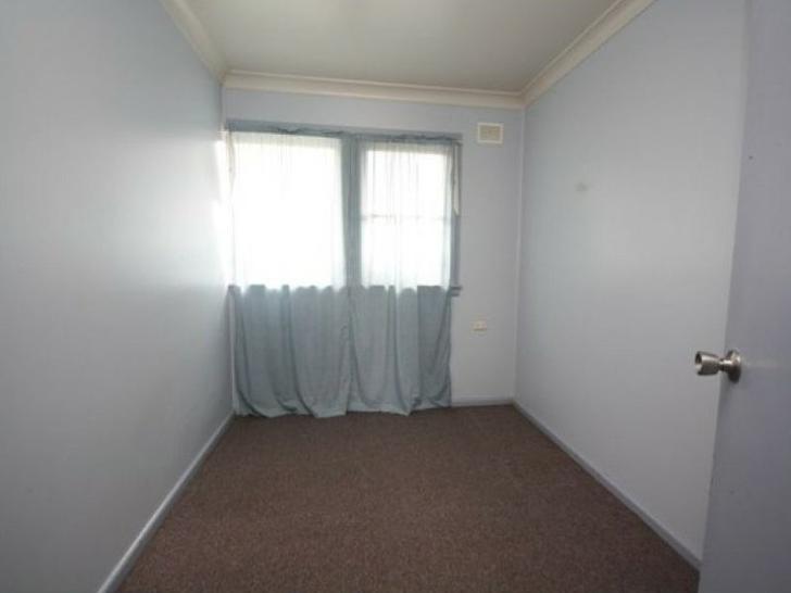 7 Mangariva Crescent, Lethbridge Park 2770, NSW House Photo