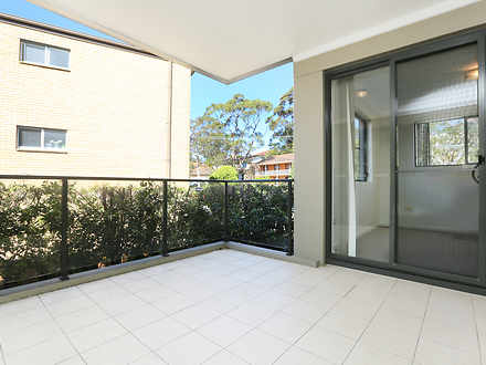 22/31-35 Delmar Parade, Dee Why 2099, NSW Apartment Photo
