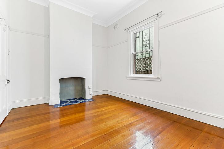 148 Evans Street, Rozelle 2039, NSW Terrace Photo