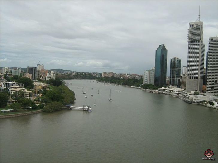 ID:3903180/82 Boundary Street, Brisbane City 4000, QLD Apartment Photo