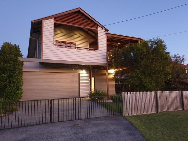 14 Milfoil Street, Manly West 4179, QLD House Photo