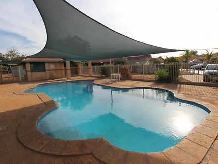 9/25-35 Egret Crescent, South Hedland 6722, WA Duplex_semi Photo
