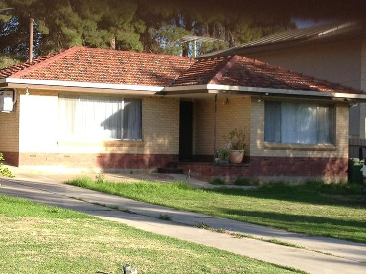19 Parkinson Avenue, Dernancourt 5075, SA House Photo