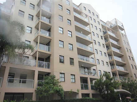 4/9 William Street, North Sydney 2060, NSW Unit Photo