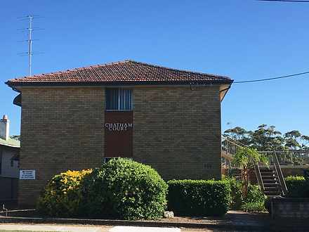 7/466 Glebe Road, Adamstown 2289, NSW House Photo