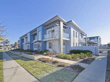 92/329 Flemington Road, Franklin 2913, ACT Apartment Photo