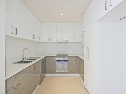 48/21 Christina Stead Street, Franklin 2913, ACT Apartment Photo