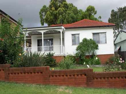 Rooty Hill 2766, NSW House Photo