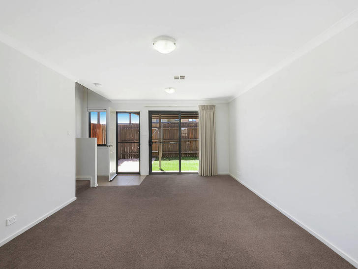 16/11 Starcevich Crescent, Jacka 2914, ACT Townhouse Photo