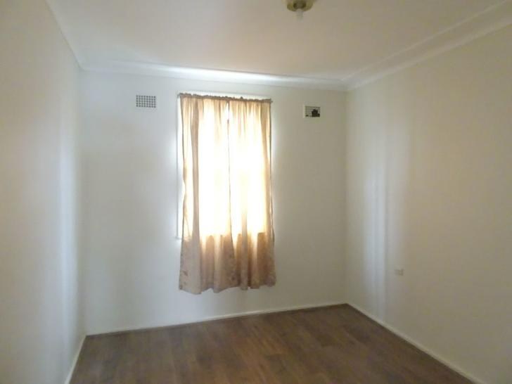 3/6 Hill Street, Cabramatta 2166, NSW Duplex_semi Photo