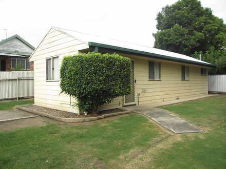 5A Railway Street, Cessnock 2325, NSW House Photo