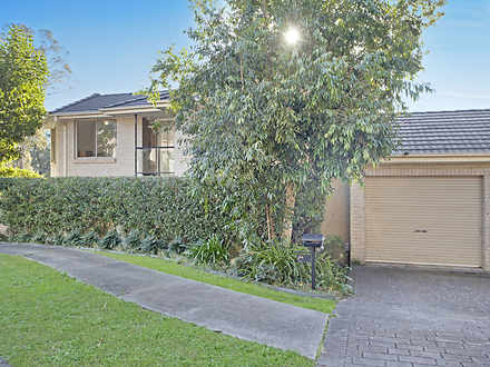 3/8 Hayden Close, Watanobbi 2259, NSW Townhouse Photo