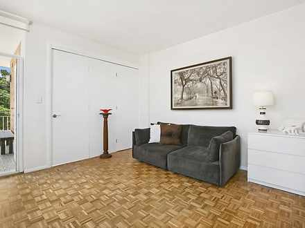 4/371A Old South Head Road, North Bondi 2026, NSW Apartment Photo