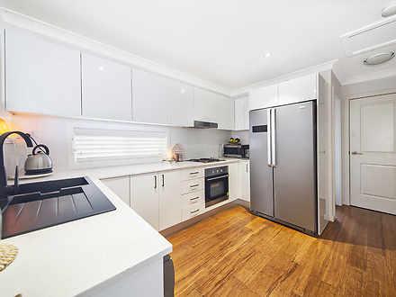 53A Georges River Road, Jannali 2226, NSW Villa Photo