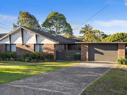 10 Haigh Avenue, Belrose 2085, NSW House Photo