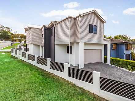 45 Latimer Street, Greenslopes 4120, QLD House Photo