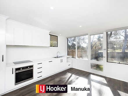 224B La Perouse Street, Red Hill 2603, ACT Apartment Photo