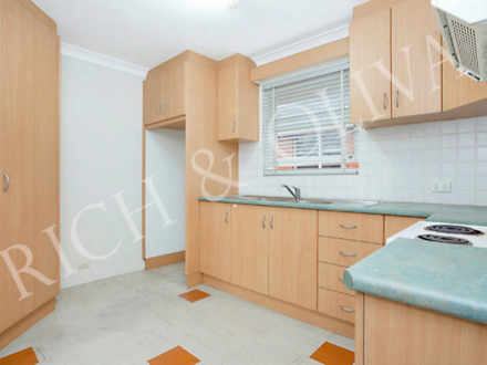 4/29 Hampton Street, Croydon Park 2133, NSW Apartment Photo