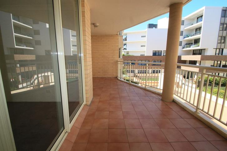 17/108 Boyce Road, Maroubra 2035, NSW Apartment Photo