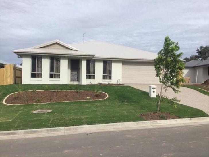 3 Pindar Avenue, Ormeau 4208, QLD House Photo