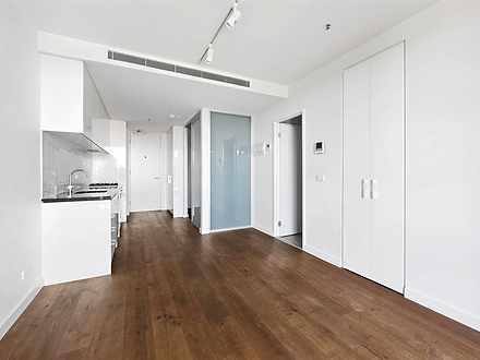 320/2 Gillies Street, Essendon North 3041, VIC Apartment Photo