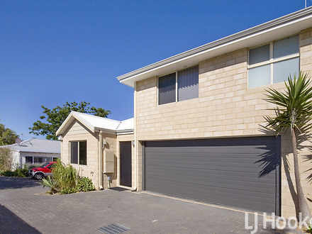 82A Cooper Street, Mandurah 6210, WA House Photo