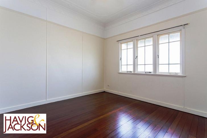 1/19 Chalk Street, Wooloowin 4030, QLD Unit Photo