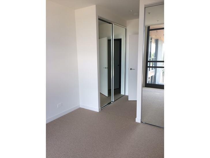 11 Bond Street, Caulfield North 3161, VIC Apartment Photo
