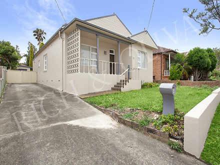 33 Lasswade Street, Ashbury 2193, NSW House Photo