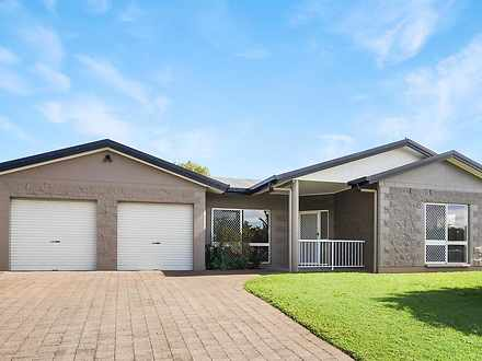 2 Sabine Close, Mount Sheridan 4868, QLD House Photo