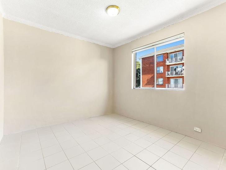 3/2 Carramar Avenue, Carramar 2163, NSW Unit Photo