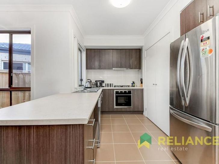 11 Bondi Parade, Point Cook 3030, VIC House Photo