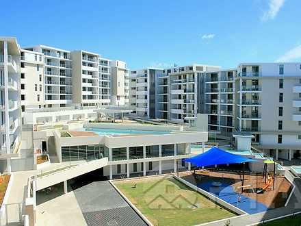 501/8 Reede Street, Turrella 2205, NSW Apartment Photo